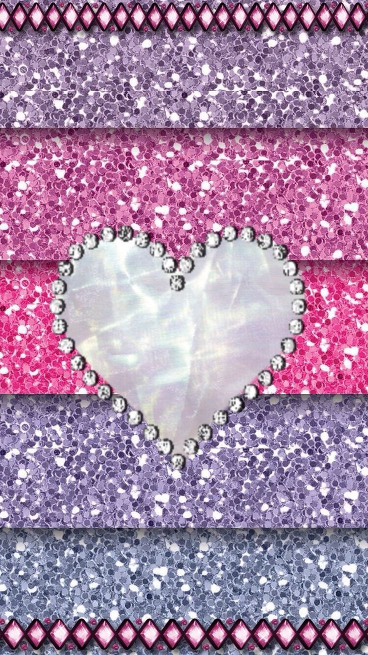 Girly Phone Wallpapers Top Free Girly Phone Backgrounds Wallpaper Cute Girly Heart Wallpaper Wallpapercu Glitter Wallpaper Bling Wallpaper Heart Wallpaper