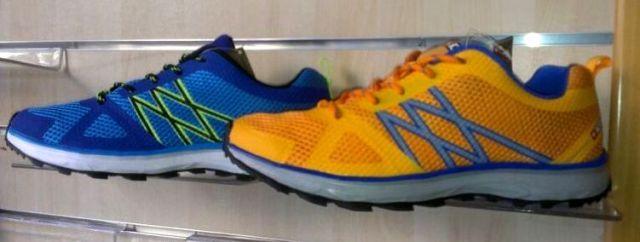 ¿Practicas #senderismo? Precio especial de estas zapatillas de la marca +8000. ¡Serán tuyas por sólo 59€! www.esportsricardtarre.com/senderismo-barcelona.php
