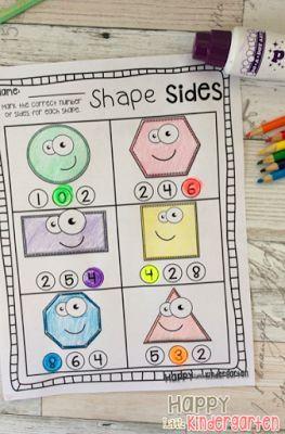 25+ best ideas about Kindergarten math centers on Pinterest ...