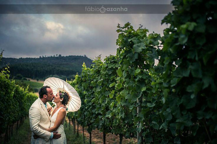 Destination wedding Portugal  #rusticwedding #destinationwedding #portugal #natureinspired