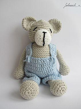 Teddy Paul