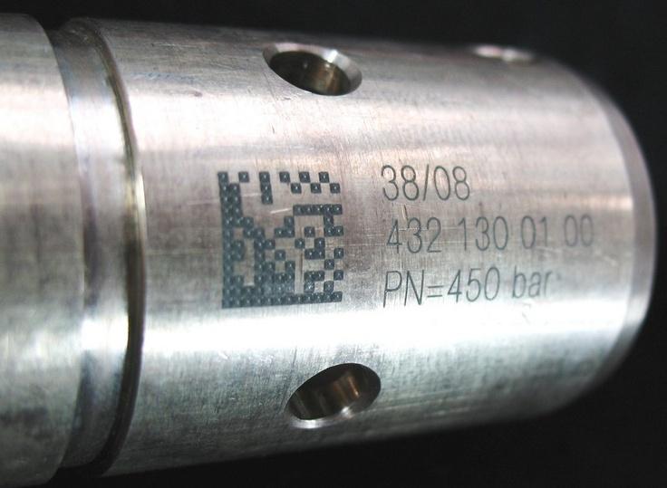 Tools - Solaris Laser S.A.