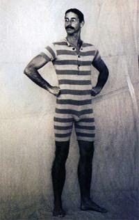 bagno vintage 1920 alla moda – Ricerca Google