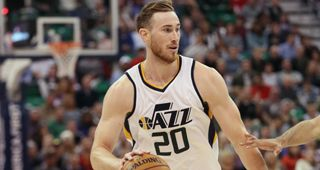 RealGM - Basketball News, Rumors, Scorehttp://basketball.realgm.com/wiretap/246747/Gordon-Hayward-Agrees-To-Sign-Four-Year-$128M-Deal-With-Celticss, Stats, Analysis, Depth Charts, Forums