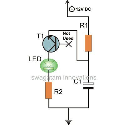 Superb Just Imagine 12V Diagram Technical Wiring Diagram Database Wiring 101 Kwecapipaaccommodationcom
