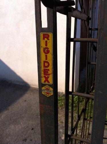 "eBay   RACK CABINET OR WINE CELLAR ""Rigidex"""