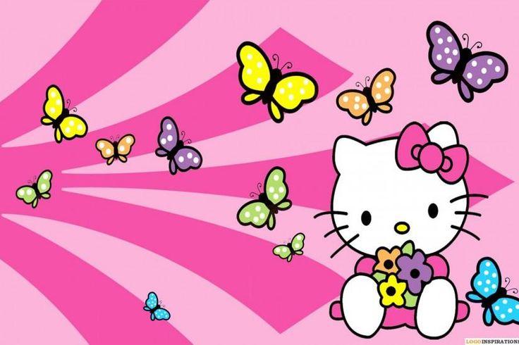 free download hello kitty wallpaper 1920x1200 for lockscreen