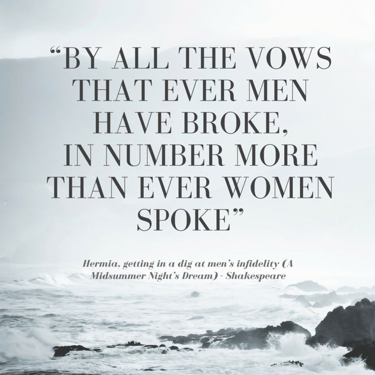 Shakespeare Quotes Grief: Top 25+ Best Midsummer Night's Dream Quotes Ideas On