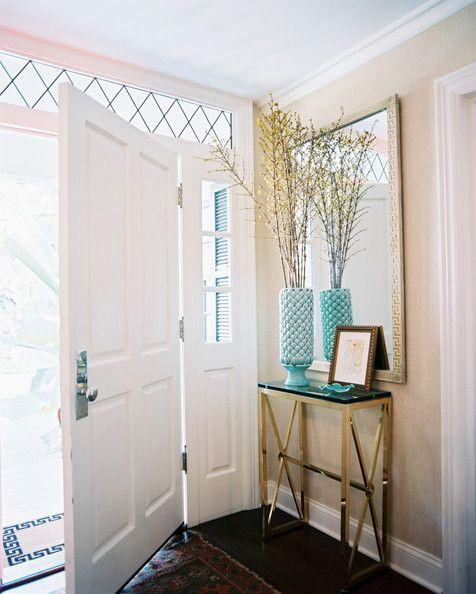 Grasscloth Wallpaper In Bathroom: 125 Best Grasscloth Wallpaper Images On Pinterest