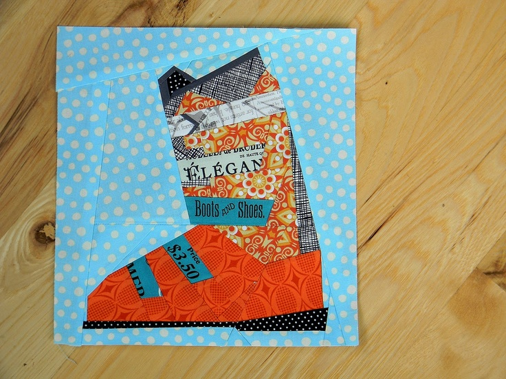 9 Best Quilts Skiing Quilts Images On Pinterest