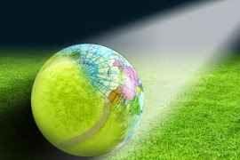 CLASSIFICHE ATP E WTA AGGIORNATE A LUNEDI ' 8 MAGGIO 2017 Questa é la nuova classifica Atp diramata oggi : 1. Andy Murray (Gbr) 11270 (--) 2. Novak Djokovic (Srb) 7085 (--) 3. Stanislas Wawrinka (Sui) 5685 (--) 4. Roger Federer (Sui) 5125 (--) 5... #tennis #grandslam #classifiche #atpwta