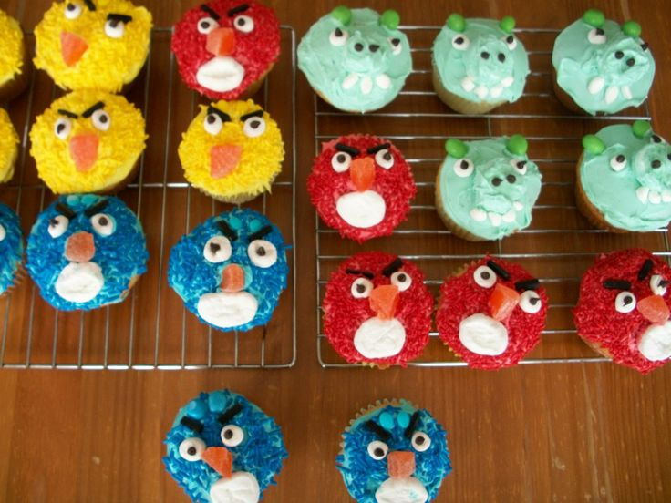 93 best images about CupCakes on Pinterest Glitter cake ...