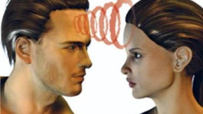 Significado de soñar con telepatía - http://xn--significadosueos-kub.net/significado-de-sonar-con-telepatia/ #sueños #soñar #significadoDeLosSueños