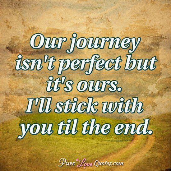 Love Quotes Journey: 25+ Best Love Ending Quotes On Pinterest