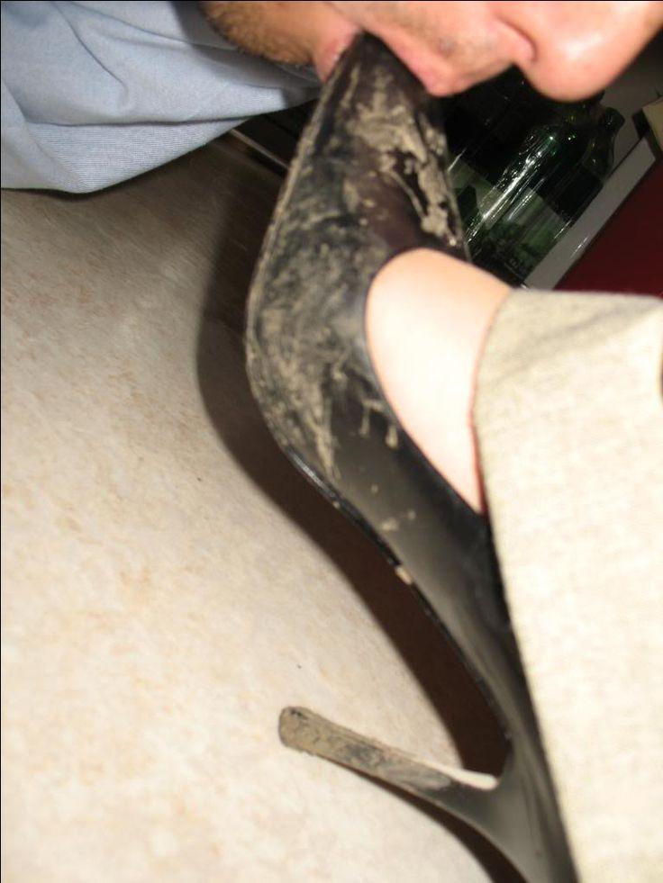 Christian Louboutin Mens Shoes