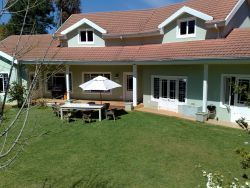 Somerset West, Cape Town, Self Catering Holiday Accommodation - La Sandra http://capeletting.com/somerset-west/somerset-west/la-sandra-125/