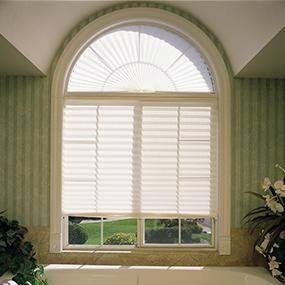 17 Best Images About Window Arch On Pinterest Arched