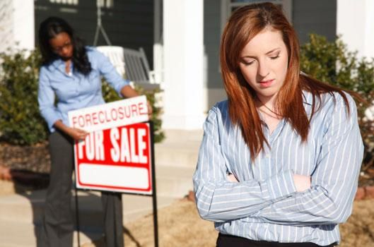 how to cancel mortgage insurance td
