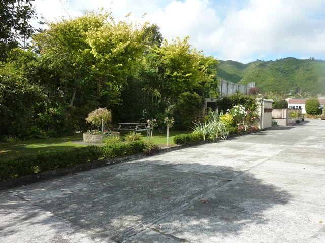 Ariki Lodge Kapiti | McCrae Real Estate