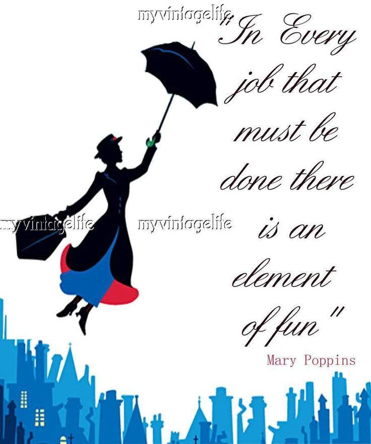 how to watch mary poppins
