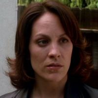 Monica Reyes Monica Reyes was an FBI Special Agent who, in 2001, was assigned to the X-Files...