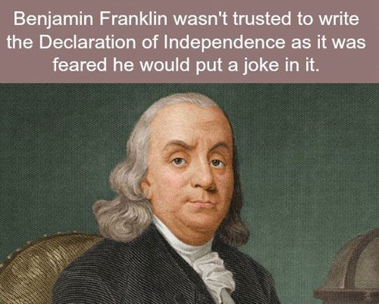 1000+ images about Benjamin Franklin... on Pinterest ...