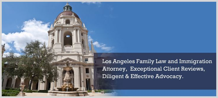 Welcome to Dream Law - Family Law area, including contested and uncontested divorces, child custody, Family Lawyer,child support, spousal support, Divorce Lawyers, paternity actions,Divorce Attorney, prenuptial agreements and modifications. In addition, he has also represented parties in negotiating child support and child support arrears with the the Department of Child Support Services.