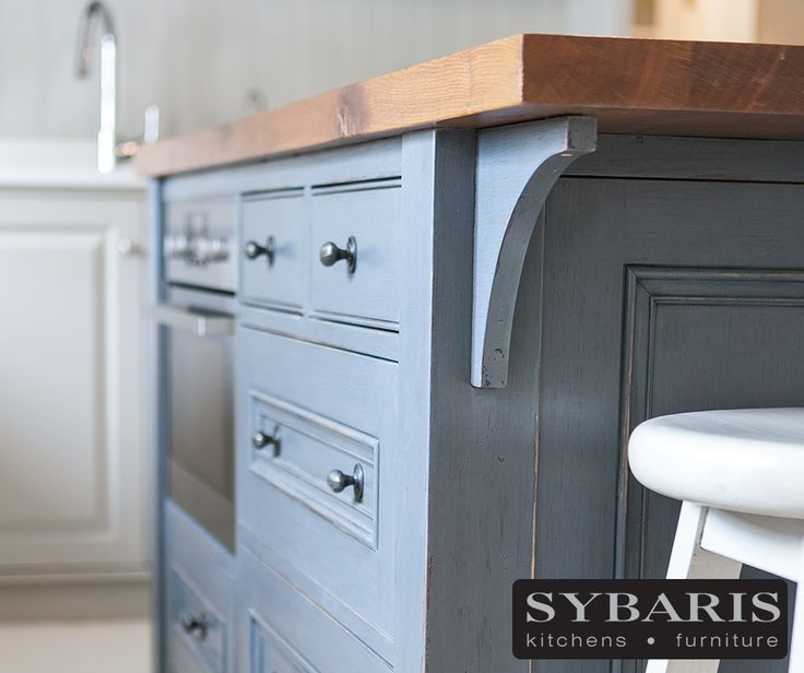 #Sybaris offers a complete client service whereby we will visit your home and liaise directly with your architect, builder and interior designer. Contact us today on 044 382 2866 #interior #design