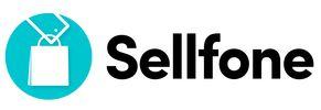 Sellfone es la tienda en línea dedicada a vender y comprar celulares de las mejores marcas por internet, celulares nuevos y de segunda mano, si son semi-nuevos certificamos que los teléfonos celulares no son robados y que están en buenas condiciones, los garantizamos por 90 días, así que si aún así no estás satisfecho con la compra lo puedes devolver y te regresamos el dinero, después de inspeccionar el equipo. En Sellfone también podrás encontrar accesorios para tu equipo, tenemos…