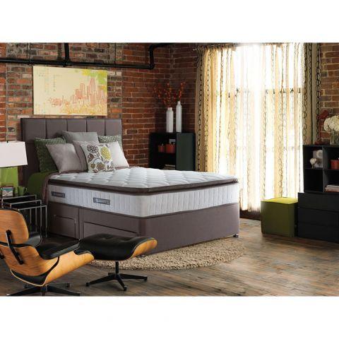Divan Beds | Bedroomworld.co.uk