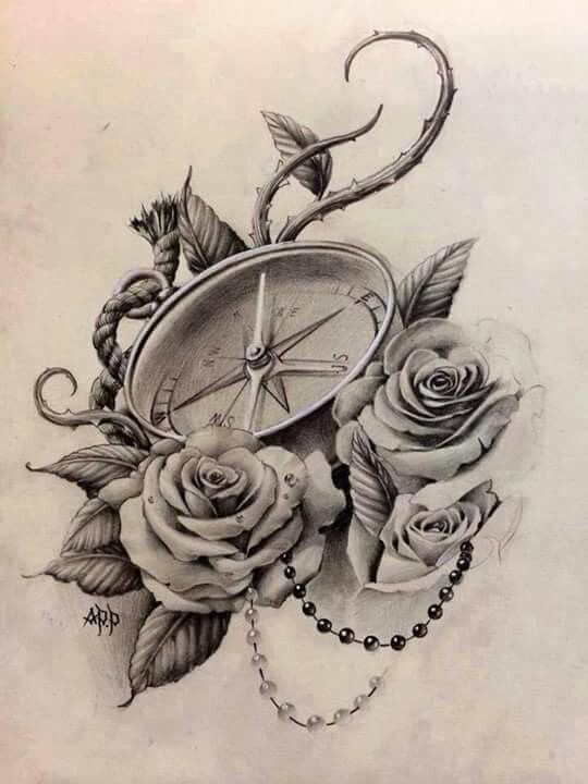 Татуировки с изображением камеры, новые татуировки, тату со скандинавской тематикой, татуировки ног, вдохновение по поводу татуировок, ацтеки, татуировка анубиса, ворон тату, небольшие татуировки.