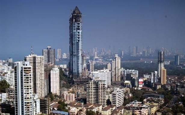 Must-know rules for NRIs for real estate investment in India  #RealestateInvestment LegaldviceforNRIs