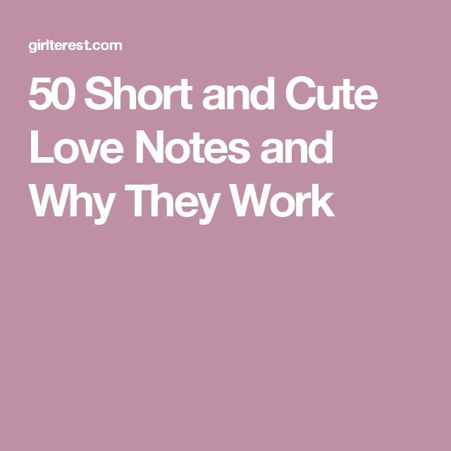 Quotes About Love For Him: Best 25+ Short Cute Love Quotes Ideas On Pinterest