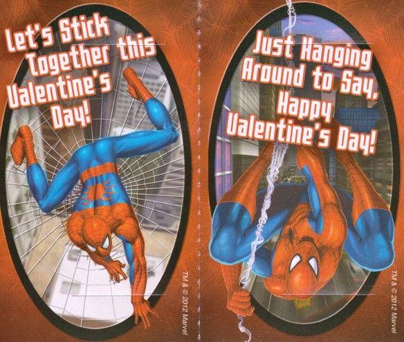 martha stewart valentines day ideas for him
