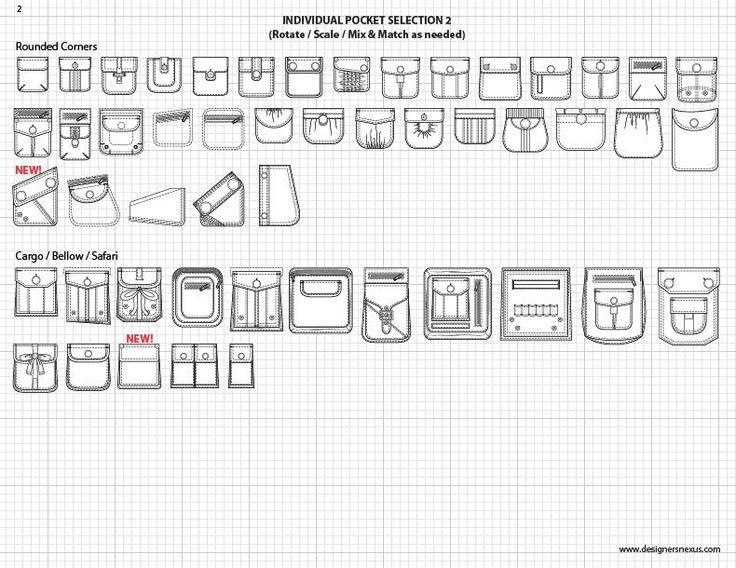 78 best tech pack ex images on pinterest technical drawings fashion illustrations and fashion. Black Bedroom Furniture Sets. Home Design Ideas