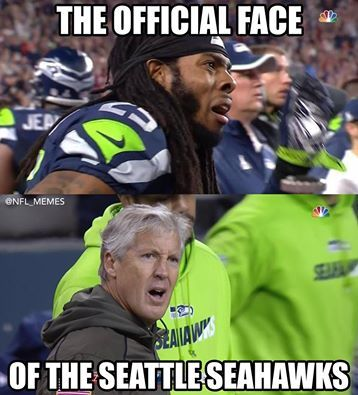 seattle seahawks fans funny - photo #27