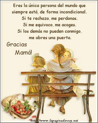 Gracias Madre Quotes 195 best mother images on pinterest | being a mom, parenting