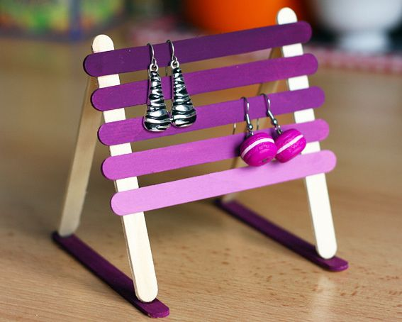 DIY-Support-boucles-oreille