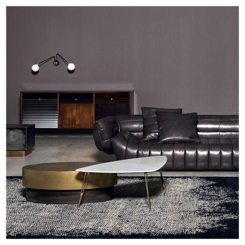 Designer Mobel Mutation Serie Maarten De Ceulaer. 9 best sofa images ...