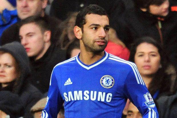 Mohamed_Salah_Chelsea-368937.jpg (620×413)