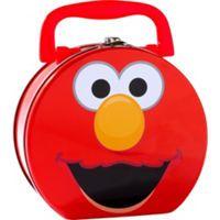Elmo Party Supplies - Elmo Birthday Party - Party City