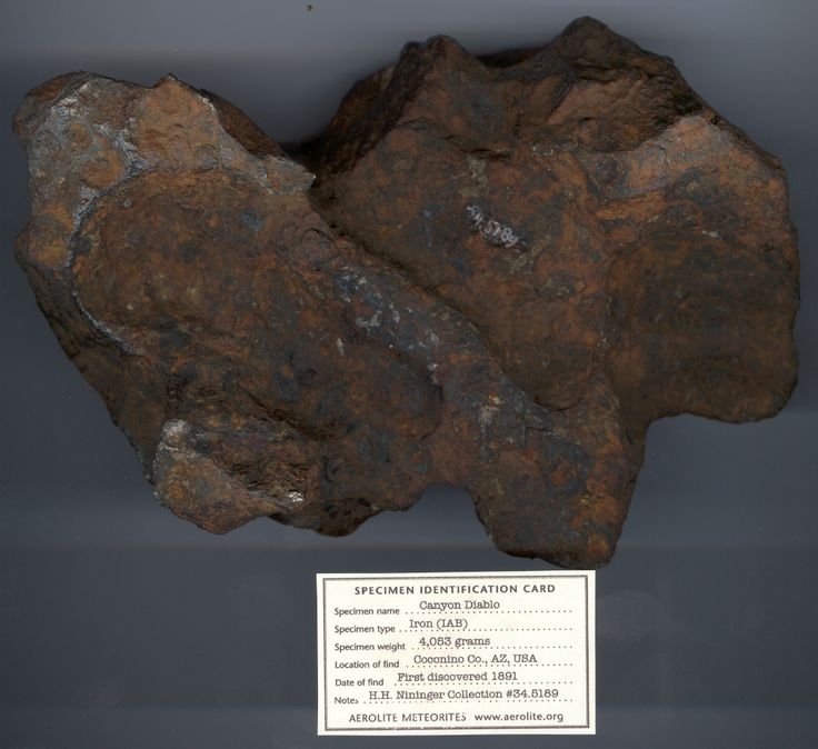 54 Best Meteorite Images On Pinterest: 17 Best Images About Meteoriten On Pinterest