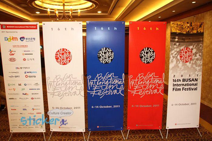 행사 와이배너 - Google 검색, 타이포그래피,로고