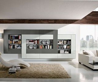 Best 13 Decorative Wall Units Picture Ideas