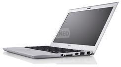 Sony VAIO SVT1311M1ES Super stylowy Laptop. Idealny dla studenta.