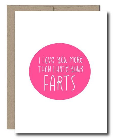 Valentijnsdag #classy 17 Honest Valentines Day Cards For Couples With An Unusual Take On Romance