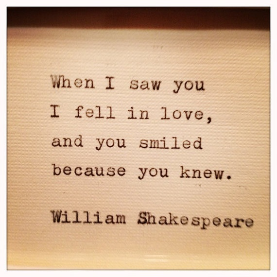 William Shakespeare Poetry Quotes: Best 25+ Literature Quotes Ideas On Pinterest