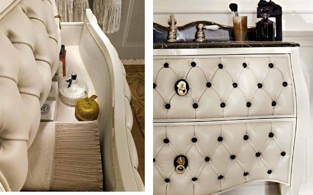 decorar lavabos antiguos : decorar lavabos antiguos: mueble de baño. Cuero vintage
