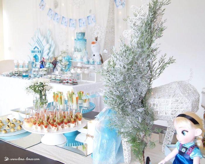 437 Best Fiesta Frozen Images On Pinterest