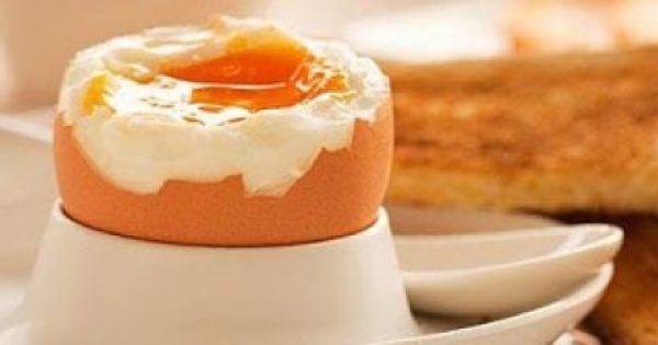 Τα αυγά αποτελούν απαραίτητο στοιχείο τόσο της δικής μας όσο και της διατροφής των παιδιών καθώς περιέχουν βιταμίνες Α, D και Ε, όλα τα καλά λιπαρά, σίδηρο